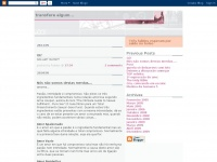 transferealgum.blogspot.com