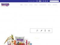 baraoalimentos.com.br