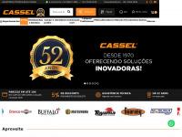 cassel.com.br