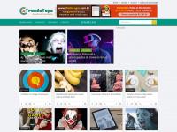 trendstops.com.br
