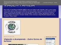 viagemfamilia.com.br