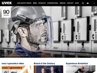 Uvex-safety.com.sg - Personal Protective Equipment | uvex safety Singapore