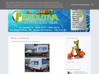 produtivacabofrio.blogspot.com
