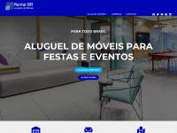 rentalbr.com.br
