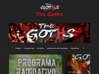 thegoths.wordpress.com