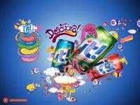 refrigeranteit.com.br