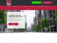 Recconsultoriaempresarial.com.br - Regularização Junto ao Corpo de Bombeiros SP | R&C Consultoria