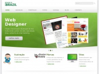 Estudiomadeinbrazil.com.br