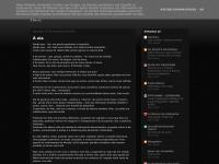 letraevinho.blogspot.com