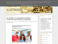 postaisilustrados.blogspot.com