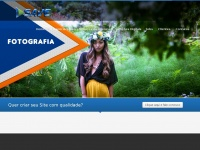 agenciasave.com.br