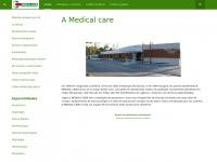 medicalcaregja.com.br