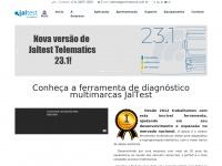 jaltest.com.br