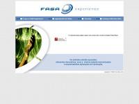 fasaexperience.com.br