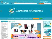 exitusbrindes.com.br
