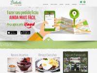 baladamixrestaurante.com.br