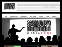 mediapool.com.br