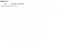 Ullmannemp.com.br