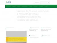 comtul.com.br