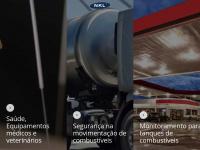 nkl.com.br