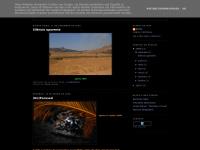 dooutroladodalente.blogspot.com