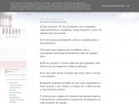 gritosmudos.blogspot.com