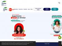 ticketlog.com.br