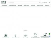 puriperfumes.com.br