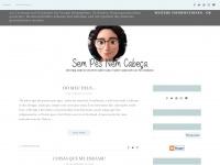 sempesnemcabeca01.blogspot.com