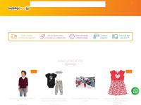 baboobee.com.br
