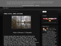 antoniotedim.blogspot.com