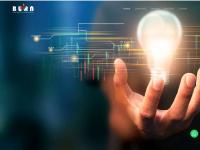Burn Digital