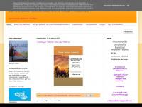 Cidamedeiros.com.br - Constelacão Sistêmica Com Cida Medeiros