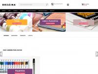 dezaina.com.br