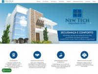 newtechesquadrias.com.br