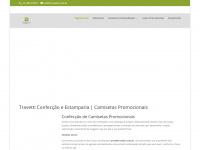 travetti.com.br