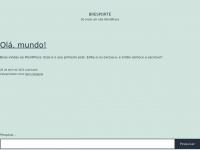 bresporte.com.br