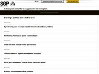 gerenciamentopolitico.com.br