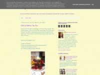 chefefrustrada.blogspot.com