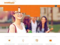 Entelequia.com.br
