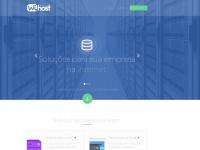 wihost.com.br