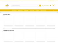 autopecasgarcia.com.br