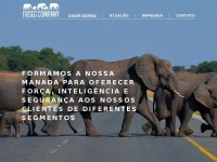 itssegcompany.com.br