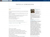 papoilasonhadora.blogspot.com