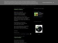 blogfrau.blogspot.com