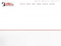 3barras.com.br - Três Barras Promoções LTDA
