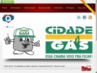 queirozpremium.com.br