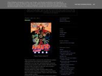 Games & Cia