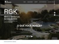 RGK Investimentos Imobiliários