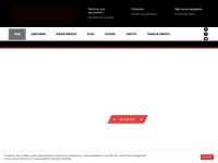 Gobor.com.br - Gobor Transporte e Logística